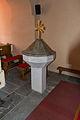 AT-62859 Pfarrkirche Heiliger Michael, Rosegg 83.jpg
