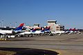 ATL AIRPORT HOME OF DELTA PLANES (16070446484).jpg