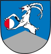 Coat of arms of Neukirchen am Großvenediger
