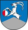 AUT Neukirchen am Großvenediger COA.png