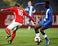 AUT U-21 vs. FIN U-21 2015-11-13 (089).jpg