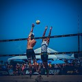 AVP manhattan beach 2017 (36353601940).jpg
