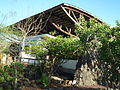 A Building at the Charles Darwin Research Station Galapagos photo by Alvaro Sevilla Design.jpg