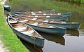 A Bunch of Canoes (2508867279).jpg