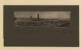A Canadian industry. No. 2 (HS85-10-21013) original.tif