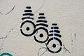 A Coruña - 201308 - 45 (9792213874).jpg