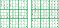 A Didoku RNI (Repeto and Non-Inscripted) on Sudoku board by Miguel Palomo.png