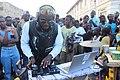 A Ghanaian Disc jockey.jpg