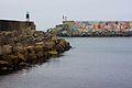 A Guarda - Pontevedra 18.jpg