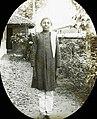 A Hindu boy in holiday attire, India, ca. 1906 (IMP-CSCNWW33-OS14-12).jpg