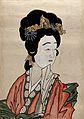 A Japanese woman Wellcome V0046792.jpg