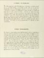 A Noble Tscherkesseian (text).PNG
