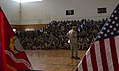 A Run to Remember, Marines gather for POW-MIA recognition day 140919-M-XW268-976.jpg