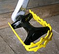 A Tioga brand ('Beartrap' model) bicycle pedal.jpg