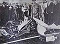 A Vlaicu Crash.jpg