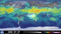 Файл:A Year In The Life Of Earth's CO2 11719-1920-MASTER.webm