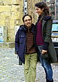 A couple in Alfama (16226960726).jpg