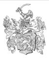 A pálfiszegi Pálffy család címere.png