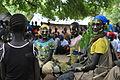 A school health club in Upper Nile (7534914076).jpg