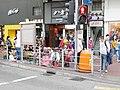 A selling about flowers in tsuen wan.jpg