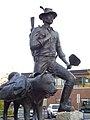 A statue of a Yukon prospector.jpg