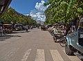 A street in Siem Reap (2).jpg