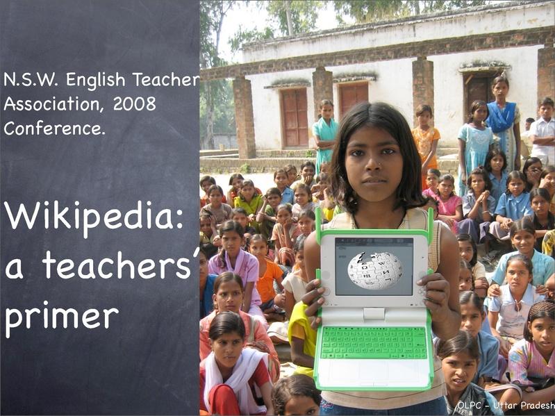 File:A teachers primer to wikipedia 2008.pdf