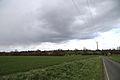 A view east over Tilty, Essex, England 02.jpg