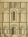 A visit to the domed churches of Charente, France, by the Architectural Association of London, in the year 1875 - published as a memorial to Edmund Sharpe - with an historical and descriptive text, (14776747934).jpg