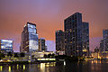 A walk around Brickell Key-jikatu.jpg