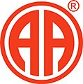 Aa-abfluss-as-logo.jpg