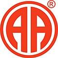 Aa-abfluss-as-logo.jpg
