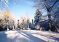 Aachen Belvedere Columns - panoramio.jpg