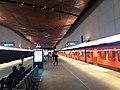 Aalto-yliopiston metroasema.jpg
