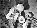 Aardewerkfabriek Groeneveldt te Voorschoten, Bestanddeelnr 901-9437.jpg
