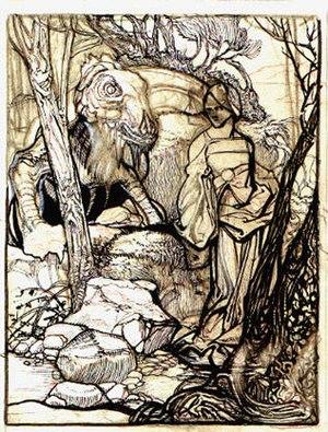 Johannes Josephus Aarts - Image: Aarts 1