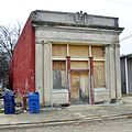 Abandoned bank in Lambert, Mississippi.jpg