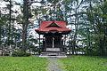 Abashiri-gokoku-jinja03s3.jpg