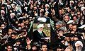 Abbas Vaez-Tabasi funeral 01.jpg