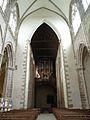 Abbaye Notre-Dame d'Évron 29.JPG