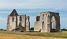 Abbaye Notre-Dame de Ré, Ré island, Charente-Maritime, France.jpg