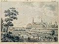 Abbaye Saint-Lucien de Beauvais Tavernier-Dejonquières.jpg