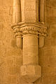 Abbaye Sylvacane Roque-d'Anthéron 09.jpg