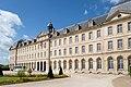 Abbaye aux Hommes, Caen (3).jpg