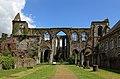 Abbaye d'Aulne R06.jpg