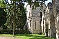 Abbaye de Saint-Maur-des-Fossés.jpg
