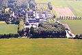 Abbaye de Scourmont, vue aérienne.jpg