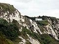 Abbot's Cliff - geograph.org.uk - 2561870.jpg
