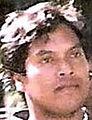 Abdul Basit Usman.jpg