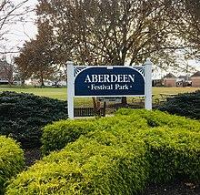 Aberdeen Festival Park.jpg
